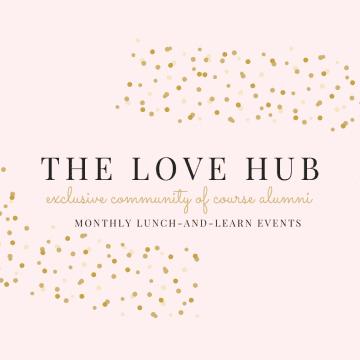 The Love Hub